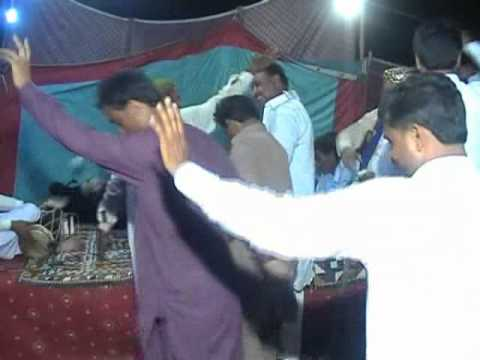 Shafi Faqeer Part8 at village Zawar Ali Khan Zardari near Trimore Stop Nawab Shah