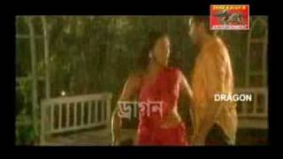 Bangla Rain Song