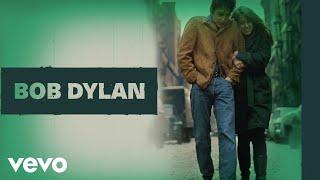 Bob Dylan - A Hard Rain's A-Gonna Fall (Audio) width=