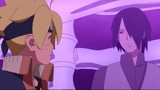 getlinkyoutube.com-Boruto : Naruto the Movie | Official Trailer #12