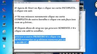 getlinkyoutube.com-Point Blank - RPE ORDEM AZUL