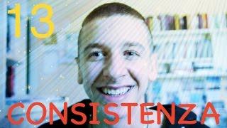 getlinkyoutube.com-Lesson SLOW 13 - Costanza (Learn Italian with subtitles ENG-ITA)
