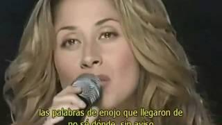 getlinkyoutube.com-01 Love by Grace (Subtitulado From Lara with Love) - Lara Fabian