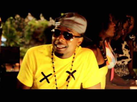 "Tehn Diamond - Happy ft. Jnr Brown (Official Music Video) [Dir: Nqobizitha ""Enqore"" Mlilo]"