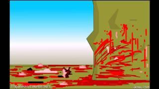 getlinkyoutube.com-Stick Figure Suicide