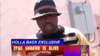 getlinkyoutube.com-tupac is still alive in cuba proof