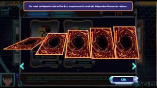 getlinkyoutube.com-330K!!!! Yu-Gi-Oh Duel Generation Mammut Pack Opening (Deutsch/Reaktion)