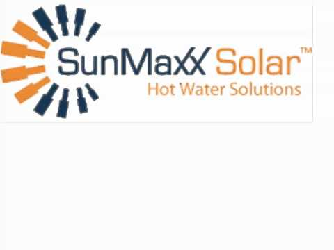Sales Strategies For The Solar Installer 07.25.2011
