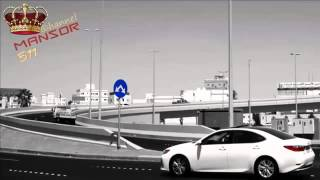 getlinkyoutube.com-▶ اغنية ريحانه ديمون طق سعودي