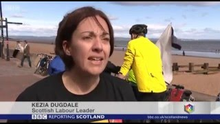 getlinkyoutube.com-Reporting Scotland 23/04/16 - shipbuilding