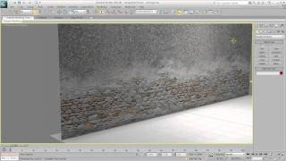 Using Substance Maps - Part 1
