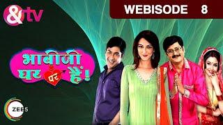 getlinkyoutube.com-Bhabi Ji Ghar Par Hain - Episode 8 - March 11, 2015 - Webisode