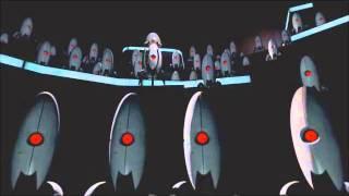 getlinkyoutube.com-Portal 2 Alternate Ending (Killer Queen)
