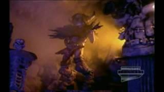 getlinkyoutube.com-Gwar - Immortal Corrupter (HD)