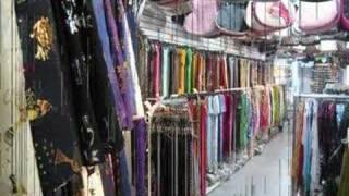 getlinkyoutube.com-NYC Wholesale Directory