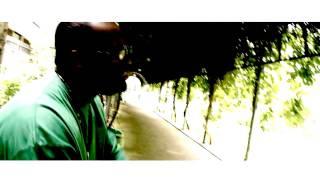 Dst - Perdu / intro lyrics flow