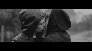 getlinkyoutube.com-Blaue Stunde (Kompletter Kinofilm Deutsch) | Blue hour (full movie with subs)
