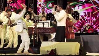 "Adrian Ursu - Zi-i scripcar, nu te lăsa (Concert solo""Unica"")"