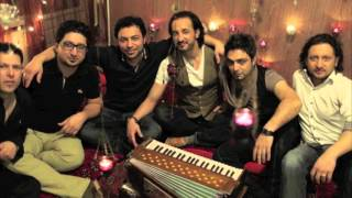 getlinkyoutube.com-Ahmad Parwiz - Gar Ba Balinam - Mast Afghan Song LIVE