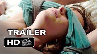 getlinkyoutube.com-50 Sombras de Grey - Trailer Español latino HD