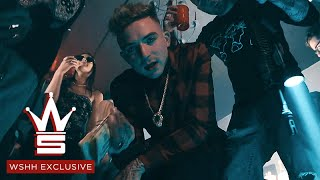"getlinkyoutube.com-Caskey ""Paramount"" (WSHH Exclusive - Official Music Video)"