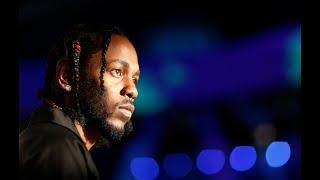 Pulitzer-winner Kendrick Lamar just made history