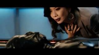 getlinkyoutube.com-RED NIGHTS (2010) trailer