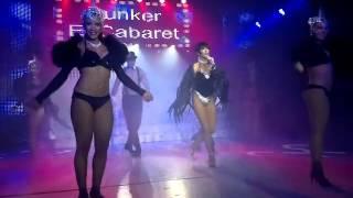 getlinkyoutube.com-Nicole Gaultier all Jass