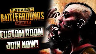 PUBG MOBILE - Custom Games With Kronten Gaming - Serious Gameplay Back To Back Chicken :) width=