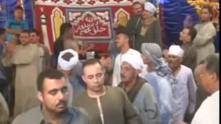 getlinkyoutube.com-الشيخ محمد بكر فرح اولاد الريس حموده اعمر الشريف جزء 8