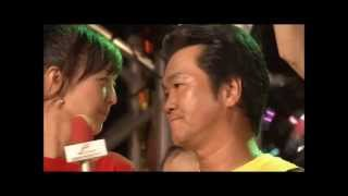 getlinkyoutube.com-島田紳助、みのもんた、ミヤネに抱かれた女性芸能人たち