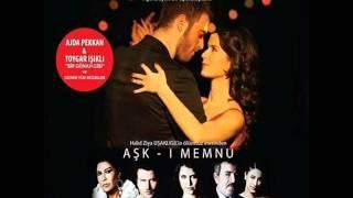 getlinkyoutube.com-Ask l Memnu Music Album