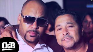 getlinkyoutube.com-OGB - Lala fatéma Feat. Mohamed Lamine [clip officiel]
