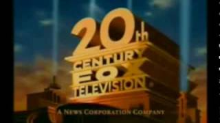 getlinkyoutube.com-20th Century Fox Logos Reversed.mpg