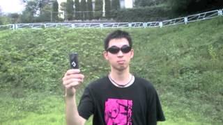 getlinkyoutube.com-【修正版】自分の持ってる仮面ライダーの変身ベルトで連続変身してみたpart5 平成仮面ライダー(主人公全て)コンプリート