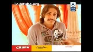 getlinkyoutube.com-Interview of Rajat Tokas On 15 may 2013