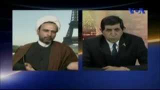 getlinkyoutube.com-Bahram Moshiri vs Hasan Fereshtian (Full length in Persian)