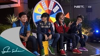 getlinkyoutube.com-Sarah Sechan - Coboy Junior