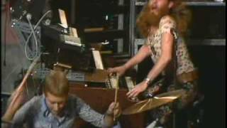 getlinkyoutube.com-Ekseption - Toccata Live (1973)