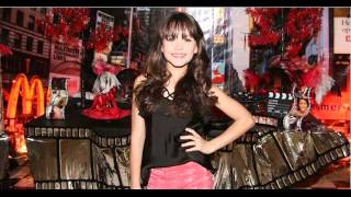 getlinkyoutube.com-Homenagem De Aniversário Larissa Manoela 13 Anos