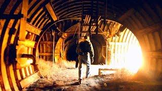getlinkyoutube.com-Abandoned Titan I Nuclear Missile Base - CO