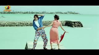 Meena super remix kundi thoppul pokkil mulai width=
