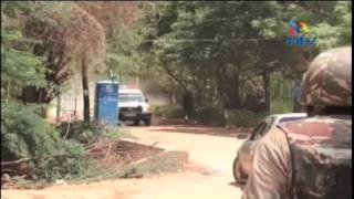 getlinkyoutube.com-Terror on Campus: Garissa attack response blunders as part of elite squad traveled by road
