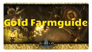 getlinkyoutube.com-Diablo3 - Patch 2.4: Gold Farmguide (bis zu 5.000.000.000 / Stunde)