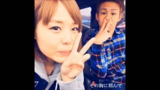getlinkyoutube.com-大学生・高校生のキス!キス!キス!キス!動画集