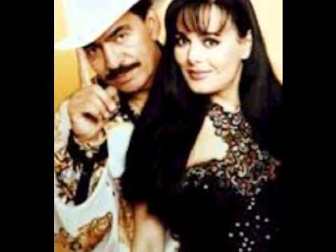 Tu Y Yo (Cumbia) [Joan Sebastian ft Maribel Guardia]