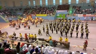 getlinkyoutube.com-Marching Band Gita Handayani Banda Aceh