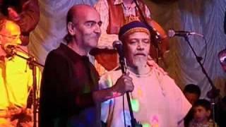 getlinkyoutube.com-CHAMKH IZNZAEN ABDLHADI OUDADEN 2011 2961