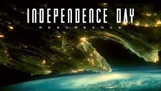 getlinkyoutube.com-ตัวอย่างหนัง Independence Day:Resurgence  (ไอดี 4 : สงครามใหม่ วันบดโลก) ซับไทย