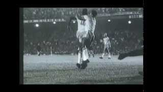 Pele - Top 20 Goals